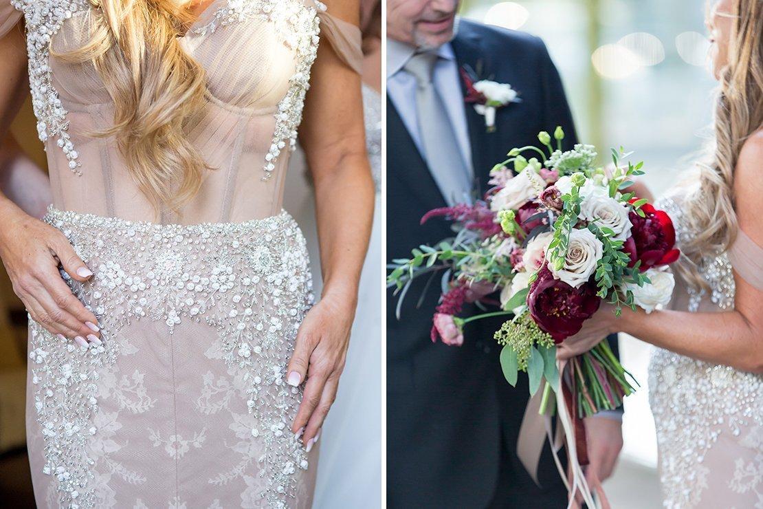 bride, groom photography